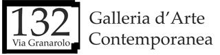 """Galleria d'Arte Contemporanea """"Via Granarolo 132"""""""
